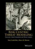 Risk Centric Threat Modeling: Process for Attack Simulation and Threat Analysis