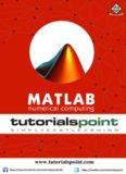 Download MATLAB Tutorial (PDF Version)