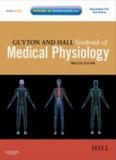 GuytonHall – Medical Physiology