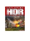 Exploring HDR Photoshop, Photomatix, & Topaz Adjust
