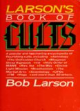 Larsons book of cults