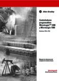 38. manual para plcs allen-bradley micrologix 1200 y 1500