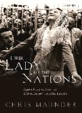 Our lady of the nations : apparitions of Mary in twentieth-century Catholic Europe