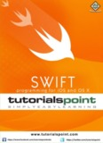 Swift Tutorial - Tutorialspoint