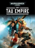 Warhammer 40,000: Codex: Tau Empire