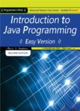 Chaudhary. Introduction to Java Programming: Advanced Features (Core Series) Updated To Java 8
