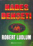 Hades Dehşeti - Robert Ludlum