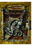 Monster Manual V.pdf