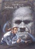The Best of James H. Schmitz