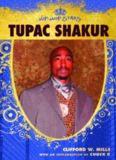 Tupac Shakur (Hip-Hop Stars)