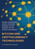 Bitcoin and Cryptocurrency Technologies (FINAL EDITION Princeton 2016)