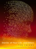 Ted Chiang Compilation