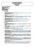 CITY OF BERKLEY PUBLIC NOTICE REGULAR CITY COUNCIL MEETING Monday, April 16, 2018 ...