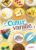Cassidy, Cathy - Les filles au chocolat - Tome 5 Coeur Vanille.pdf