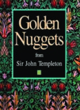 Golden Nuggets from Sir John Templeton