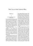 THE CALL OF THE MARCHING BELL - Allama Iqbal