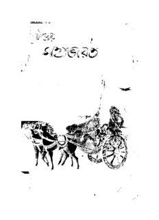 Chotoder Mahabharat Ed. 20th