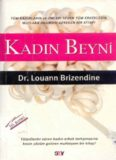 Kadın Beyni - Dr. Louann Brizendine