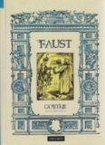Faust (DoğuBatı) - Johann Wolfgang Goethe