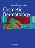 Cosmetic Dermatology PDF - IAMJ