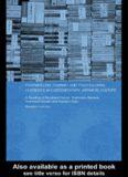 Postmodern, Feminist and Postcolonial Currents in Contemporary Japanese Culture : a reading of Murakami Haruki, Yoshimoto Banana, Yoshimoto Takaaki and Karatani Kojin