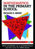 Mathematics in the Primary School (Subjects in the Primary School Series)