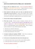 Organic Chemistry (Solomons).pdf