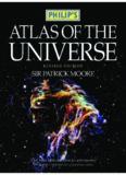 Philip's Atlas of the Universe 2005