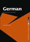 German: An Essential Grammar - Readers StuffZ | Articles & Ebooks