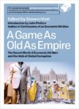 Hiatt (Ed.) - A Game as Old as Empire; the Secr..