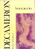 Dekameron - Boccacio