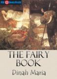 The Fairy Book, by Dinah Maria Mulock Craik : PDFBooksWorld