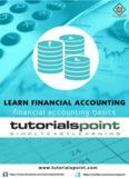 Download Accounting Basics Tutorial (PDF Version)