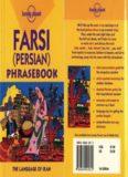 11.Lonely Planet Farsi (Persian) Phrasebook.pdf