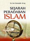 bab i pengantar sejarah peradaban islam