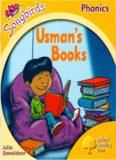 Usman's Book