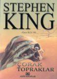 Çorak Topraklar - Stephen King