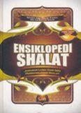 Ensiklopedi Shalat