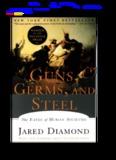 Diamond, Jared=Guns