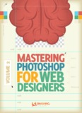 Mastering Photoshop for Web Design