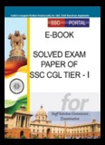 Free-Guide-SSC-CGL-Tier-1-Solved-Papers