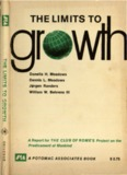 The Limits to Growth - The Donella Meadows Institute