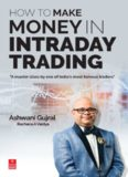 How to make money in intraday trading