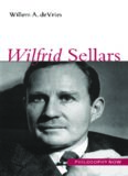 Wilfrid Sellars (Philosophy Now)