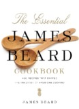 Essential James Beard Cookbook, the.pdf