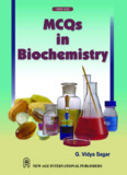 MCQs in Biochemistry - xa.yimg.com