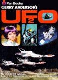 Gerry Anderson's UFO 02