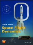 Space Flight Dynamics