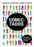 Conectados – Nicholas A. Christakis