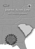 Glencoe World History: Journey Across Time